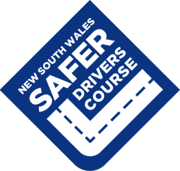 Safer Drivers Course Tweed Heads