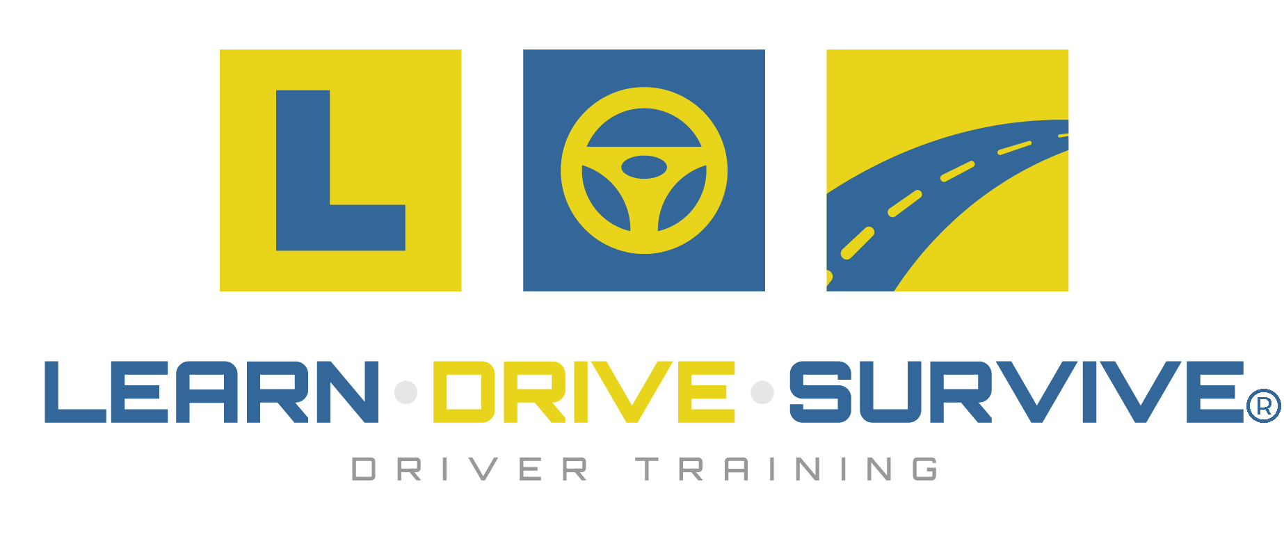 Safer Drivers Course Learn Drive Survive