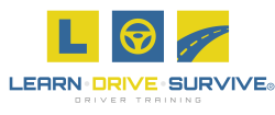 Safer Drivers Course | Learn Drive Survive