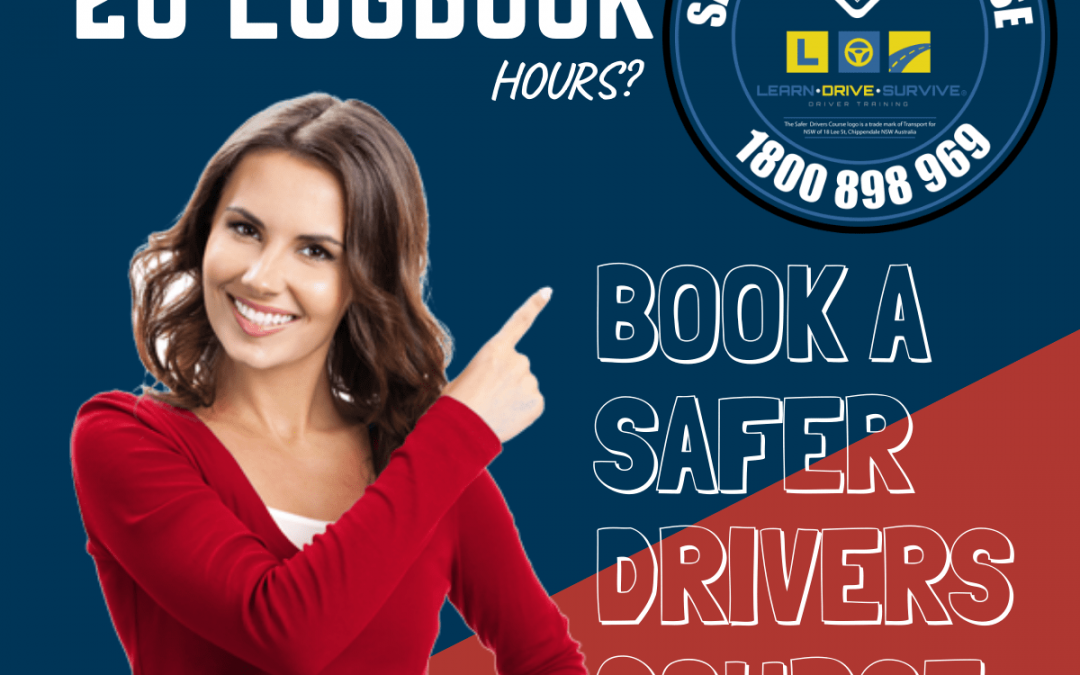 What is the Safer Driver Course?